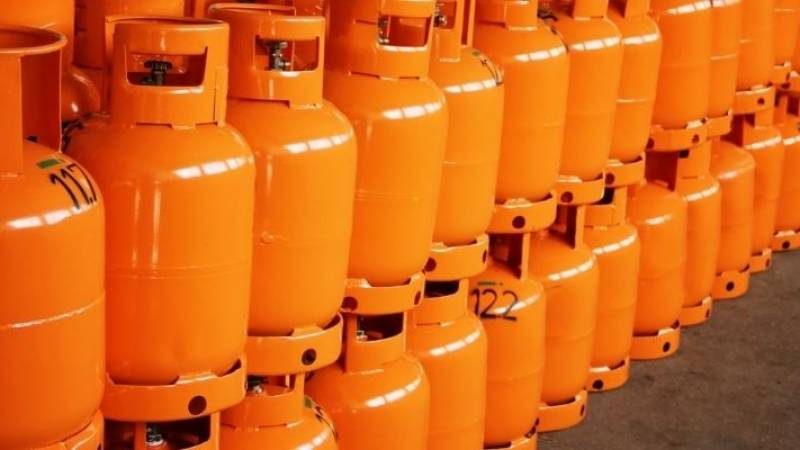 PM Imran orders restoration of tax exemption to LPG importers