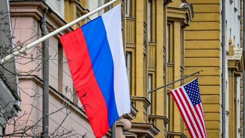 Russia summons US ambassador over 'election interference'