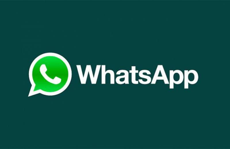 WhatsApp fixes its biggest encryption loophole