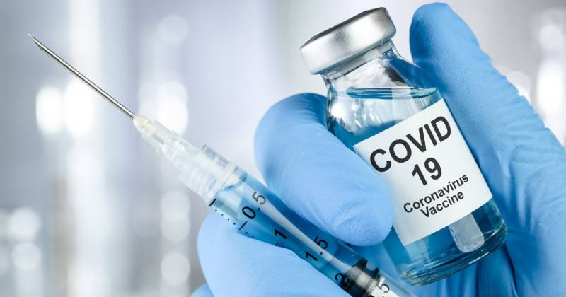 No need for a vaccine third jab booster: study