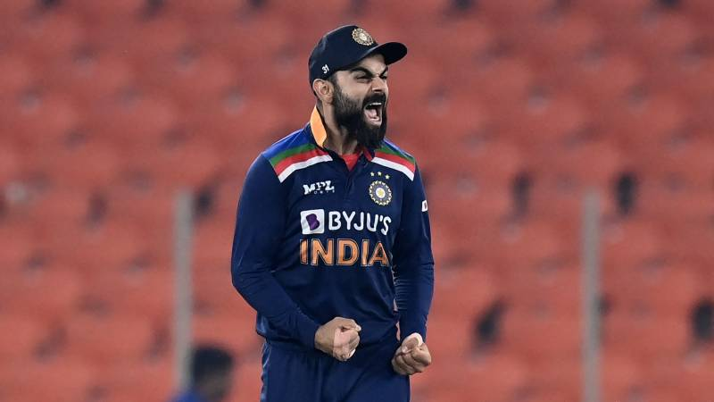Kohli backed to continue as India captain in all three formats