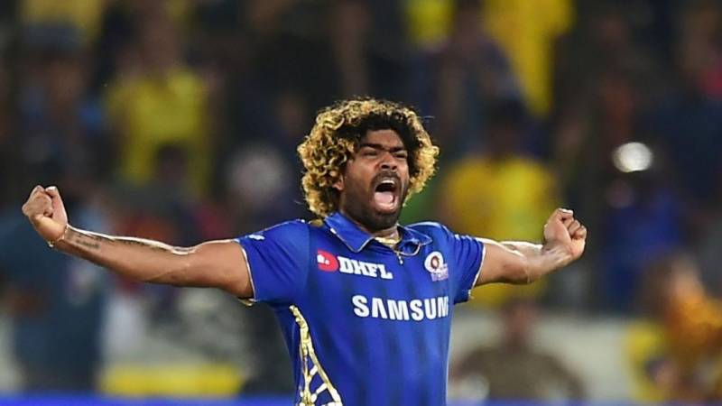 Lasith Malinga retires from all formats of cricket