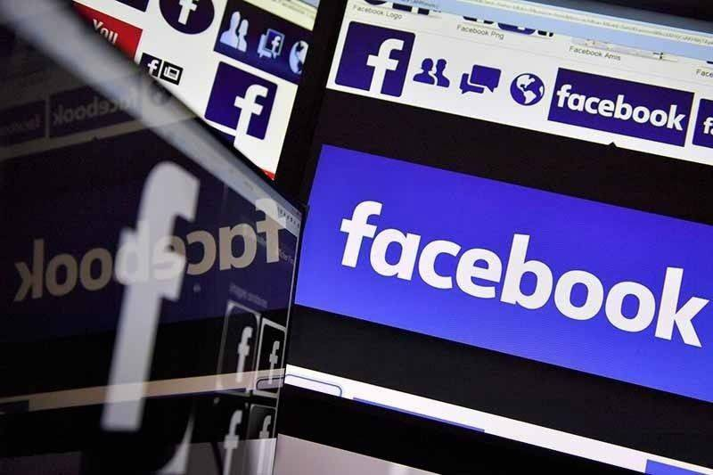 Facebook shields VIPs from some of its rules