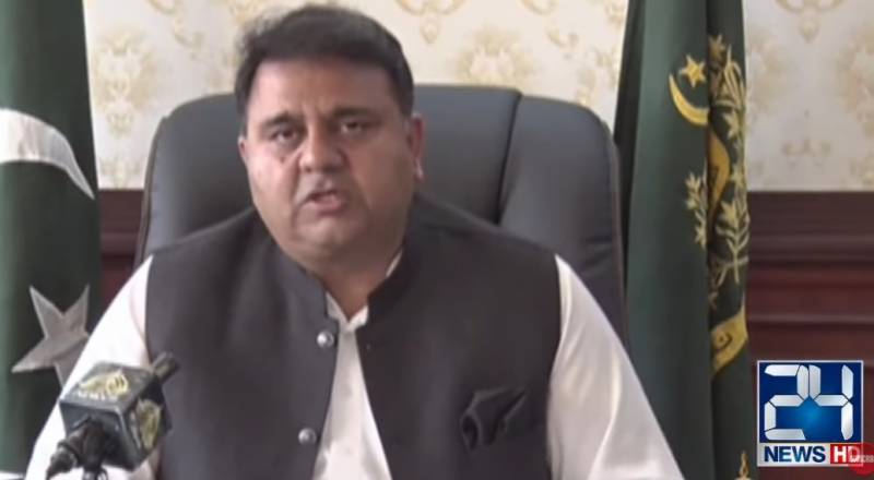 Federal Cabinet rejects 10% relief allowance for MPs