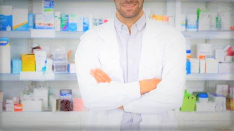 Pharmacists, physiotherapists can write Dr with names: HEC
