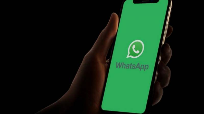 Are WhatsApp files emptying your internet data? Here are some tips to prevent it!
