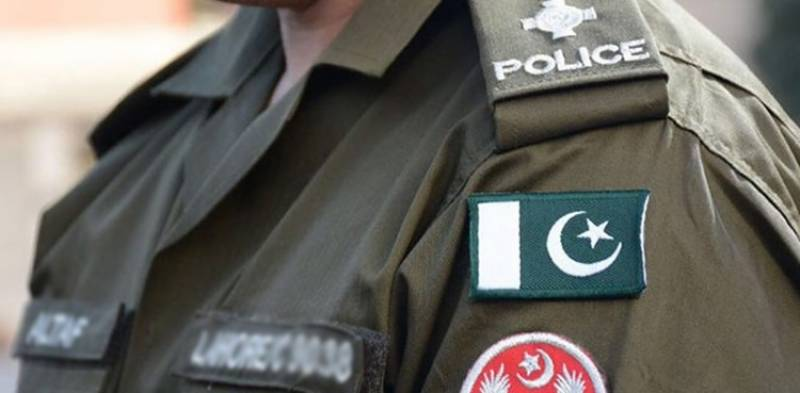 3 dacoits killed, 3 flee during encounter with Jhang police