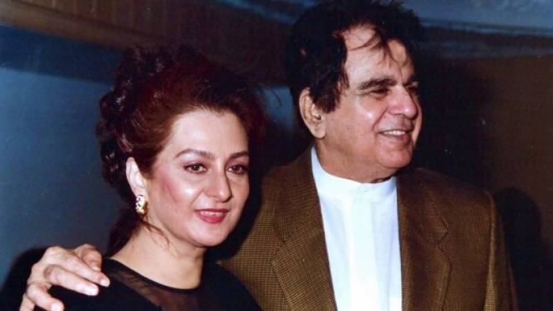 Dilip Kumar's Twitter account 'to be closed forever'