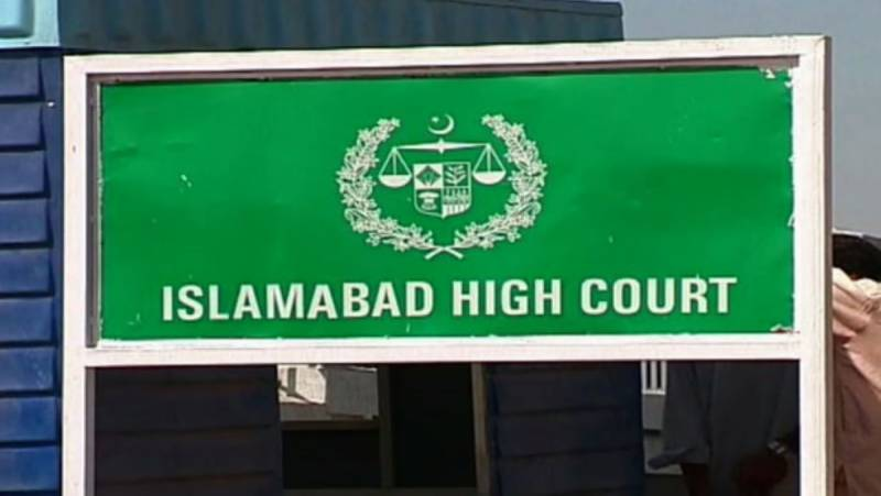 IHC releases detailed judgement on IB DG appointment case