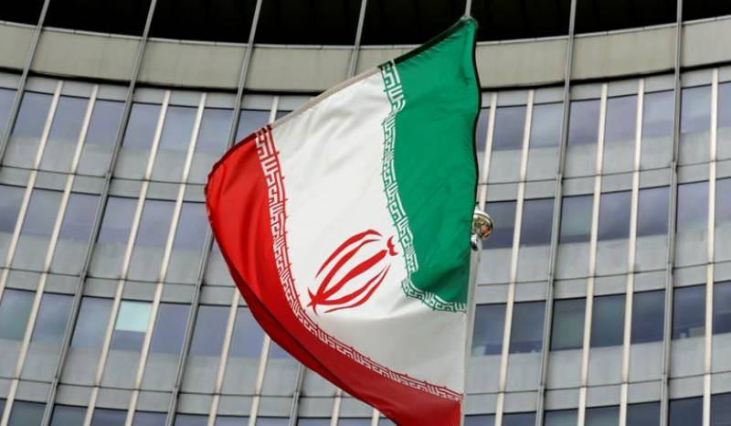 Iran says nuclear talks to resume in 'weeks'