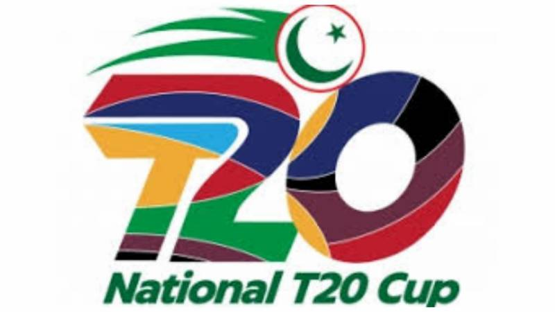 National T20 Cup is back! 23 September set as day of kick off
