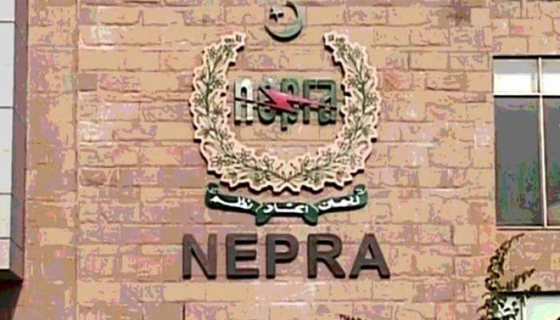 Nepra petitioned for Rs2.07/unit increase in power tariff