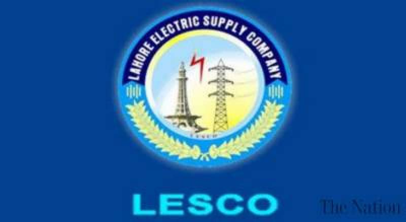 Chaudhry Amin is now new LESCO chief