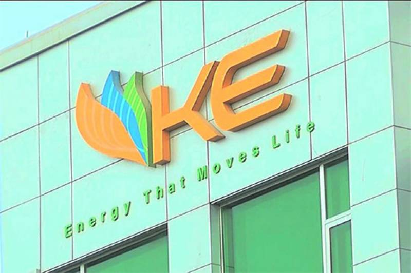 Now K-Electric wants 97-paisa increase in electricity rate