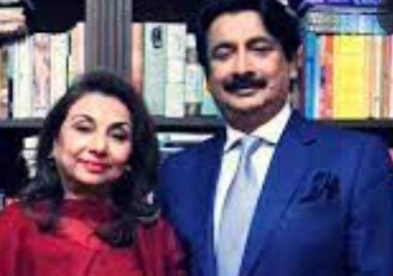 Two GDA stalwarts to join PPP today