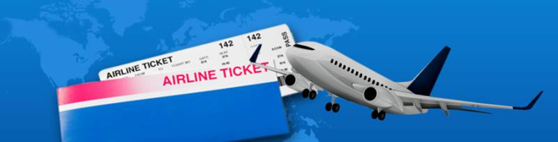 Hike in airfare doubles passengers' problems