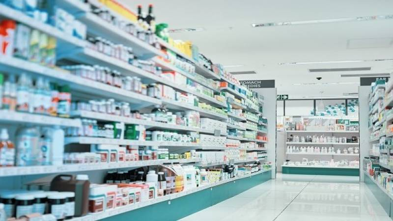 Price hike in life savings drugs spurs its smuggling