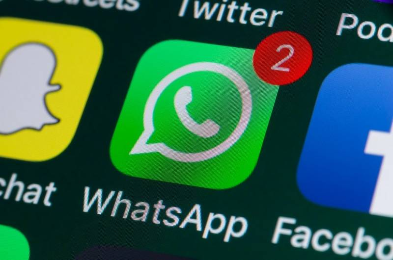Major WhatsApp update makes it easier to BAN users