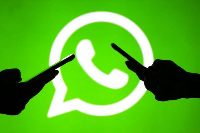 WhatsApp allowed refunds of up to 100% of amount of goods and services