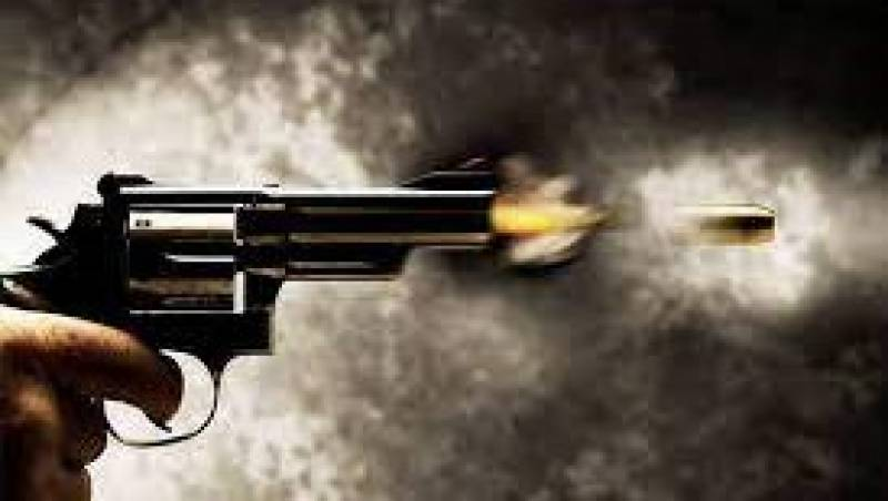 Serial killing: Another real estate businessman murdered in Islamabad
