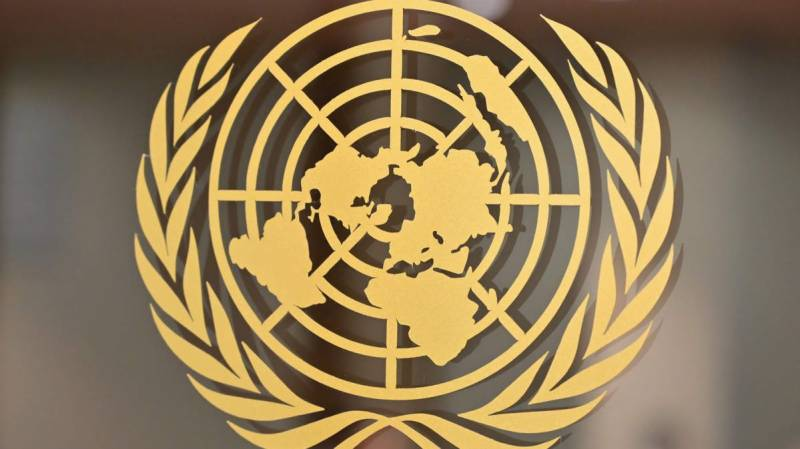 UN agency warns of 'imminent' famine in Afghanistan