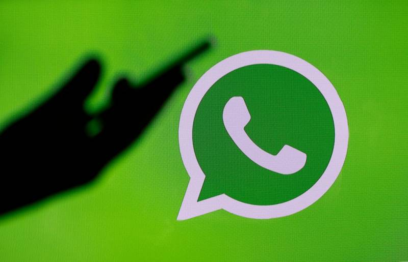 WhatsApp will roll out these new features in the coming weeks
