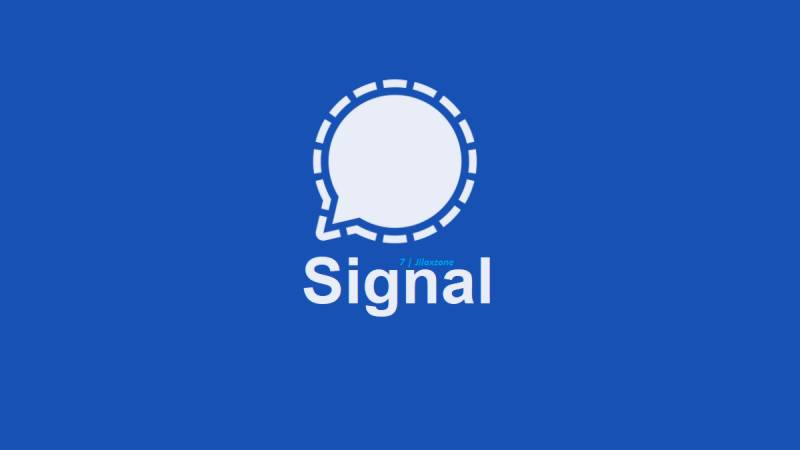Encrypted messaging app Signal hit by outage