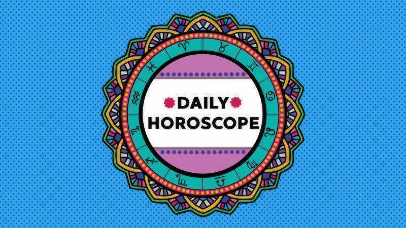 Are the stars lined up in your favour? Find out astrological prediction for Sep 27