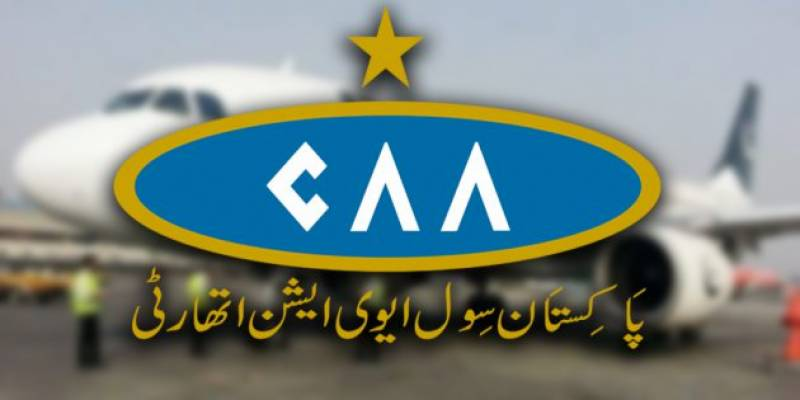 CAA decides to collect embarkation charges from airlines' staff