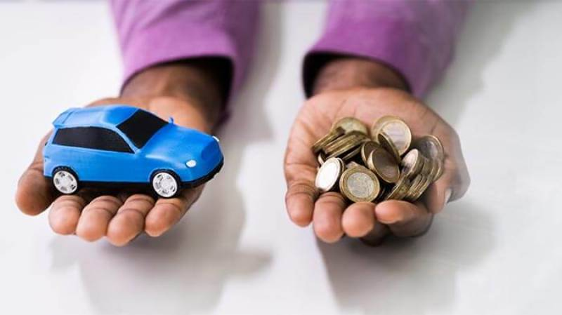 Dealers increase own money on cars from Rs0.2m to Rs0.3m