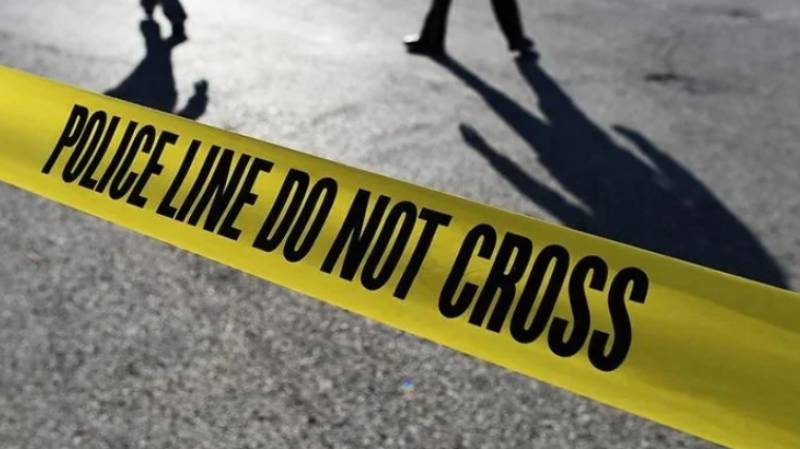 Man 'commits' suicide after 'killing' teen daughter in Lahore
