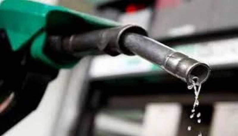 POL prices in Pakistan likely go up after crude oil hit 7-year high