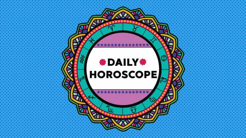 Look into astrological predictions for Oct 11 before starting your day
