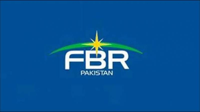 FBR reinstates commissioners' power against tax defaulters