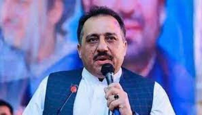 Balochistan governor likely to meet PM Imran