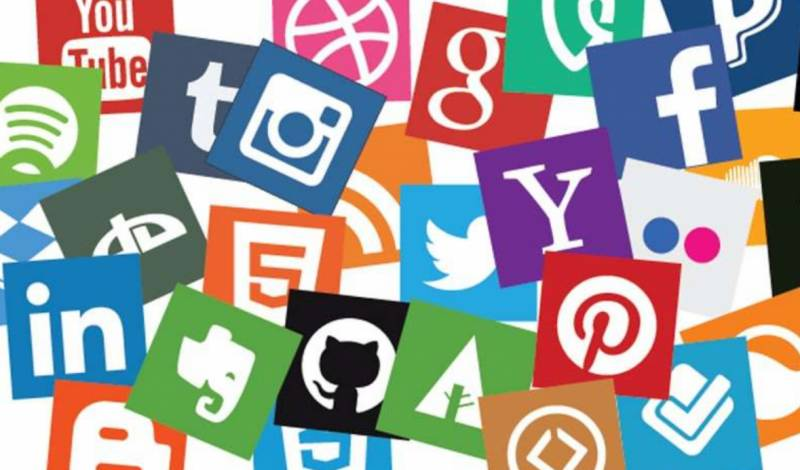 New rules to 'rein in unbridled' social media