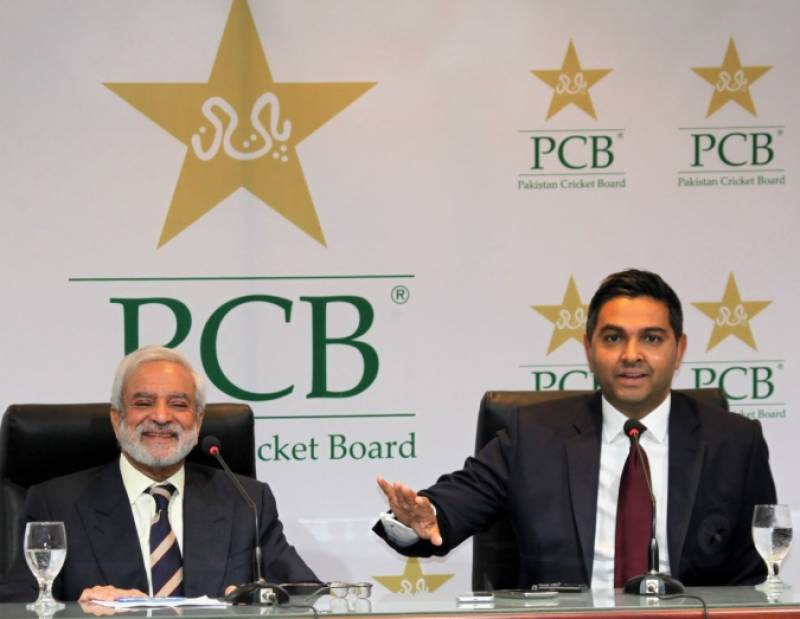 PCB launches search for new chief executive