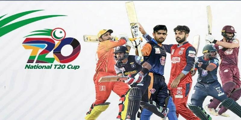 Punjab Central, KP to clash in National T20 final today