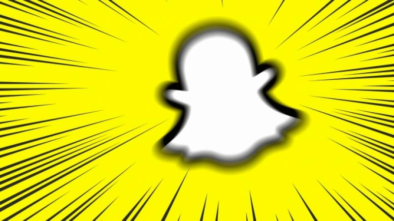 Snapchat goes down in major outage