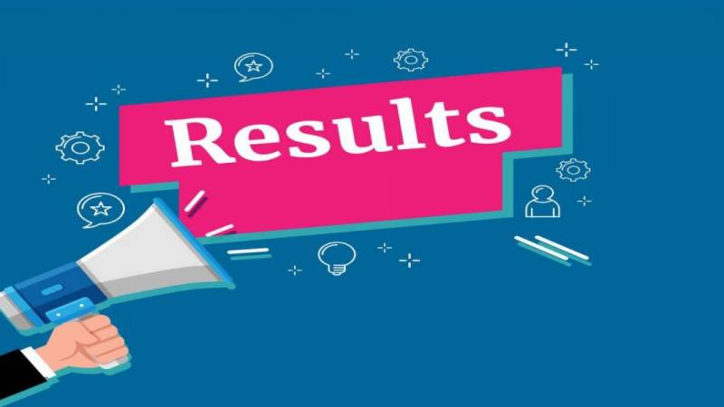48 students of Multan board get 100pc marks as Punjab boards announce intermediate results