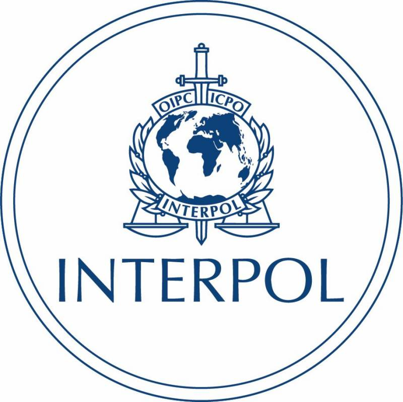 FIA arrests student in Lahore on Interpol information