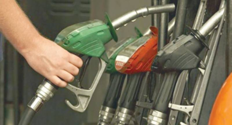 Ogra wants oil prices hiked