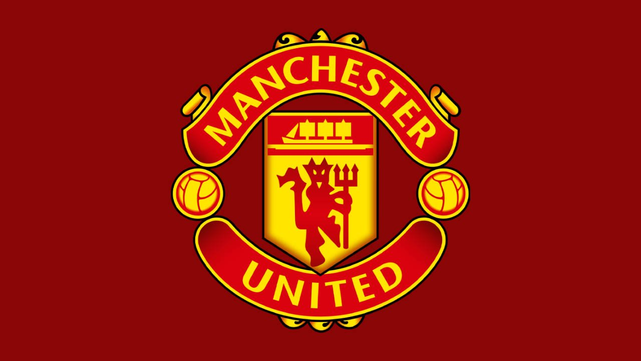 manchester united post 23m loss as revenues tumble post 23m loss as revenues tumble
