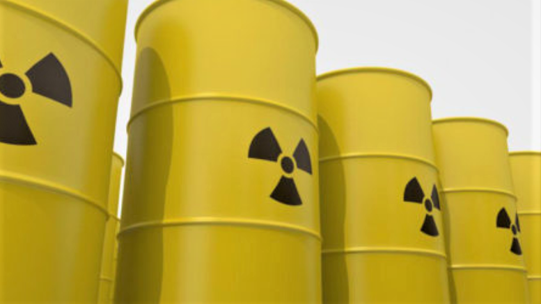 Ukraine to stop sending spent nuclear fuel to Russia